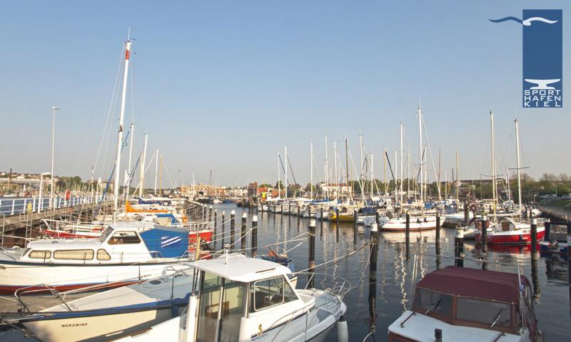 Wellingdorf Kiel